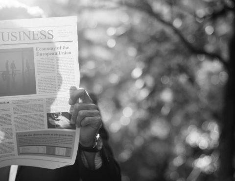 NEWS-Bilder-Presserecht