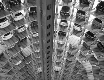 NEWS-Bilder-VW-Abgas-Skandal