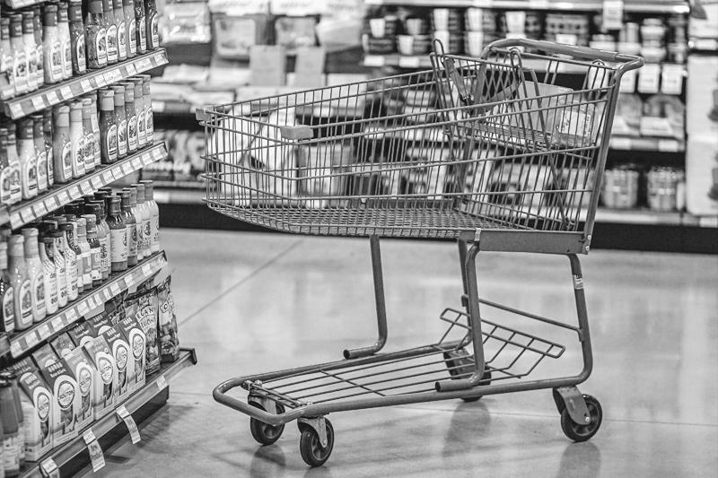 NEWS-Bilder-Lebensmittelbezeichnungen