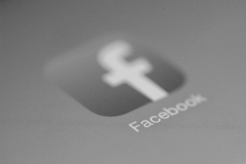 NEWS-Bilder-Facebook