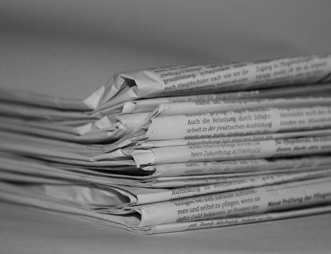 NEWS-Bilder-Verdachtsberichterstattung