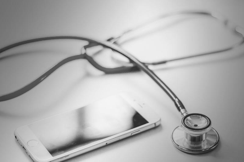 NEWS-Bilder-Arztbewertungsportal